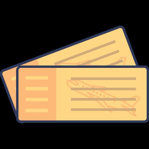 MVV Ticket