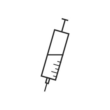 Vaccins antigrippaux